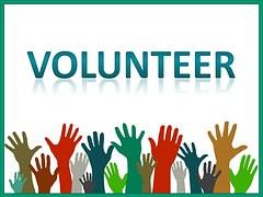 volunteer-652383__180