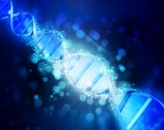 blue-dna-helix_1048-2635