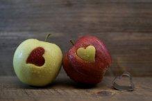 fruit-3074848__340