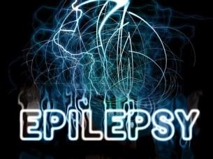 Epilepsy pic